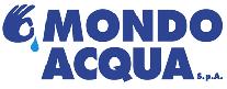 Mondo Acqua Logo